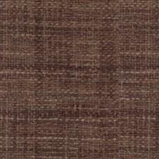 Mink Solids Decorator Fabric by Lee Jofa