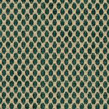Mallard Small Scales Decorator Fabric by Lee Jofa