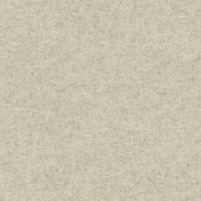 Heather Solids Decorator Fabric by Lee Jofa