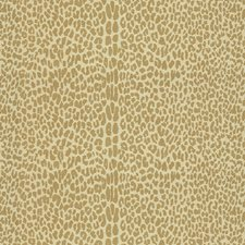 Raffia Animal Skins Decorator Fabric by Lee Jofa
