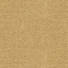 Mocha Texture Decorator Fabric by Lee Jofa