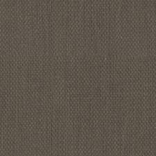 Cigar Solids Decorator Fabric by Lee Jofa