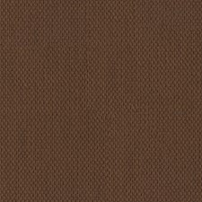 Coffee Solid Decorator Fabric by Lee Jofa