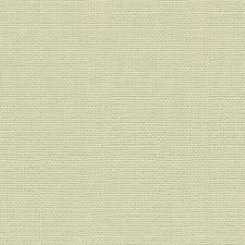 Sterling Solids Decorator Fabric by Lee Jofa