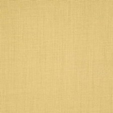 Butter Solids Decorator Fabric by Lee Jofa