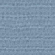 Cornflower Solids Decorator Fabric by Lee Jofa