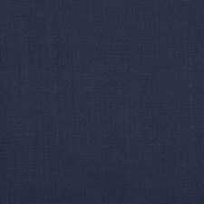 Navy Solids Decorator Fabric by Lee Jofa