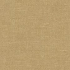 Cashew Solids Decorator Fabric by Lee Jofa