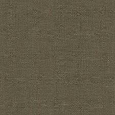 Carob Solids Decorator Fabric by Lee Jofa