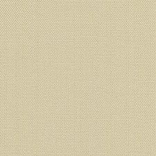 Pebble Solids Decorator Fabric by Lee Jofa