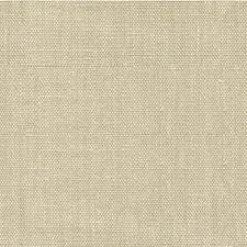 Silver Grey Solids Decorator Fabric by Lee Jofa