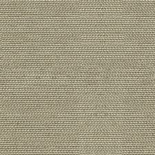 Grey Texture Decorator Fabric by Lee Jofa