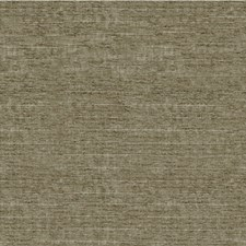 Pewter Texture Decorator Fabric by Lee Jofa