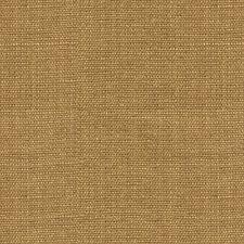 Honey Texture Decorator Fabric by Lee Jofa