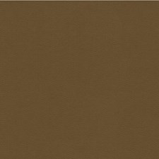 Cappucino Solids Decorator Fabric by Lee Jofa