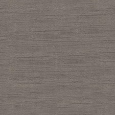 Dusk Solid W Decorator Fabric by Lee Jofa