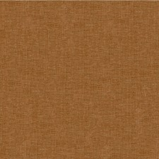 Whiskey Solids Decorator Fabric by Lee Jofa