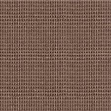 Purple Texture Decorator Fabric by Lee Jofa
