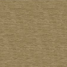 Tan Solids Decorator Fabric by Lee Jofa
