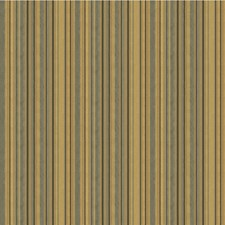 Camel/Ld Stripes Decorator Fabric by Lee Jofa
