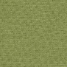 Green Solids Decorator Fabric by Lee Jofa