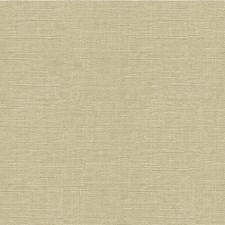 Sea Salt Solids Decorator Fabric by Lee Jofa