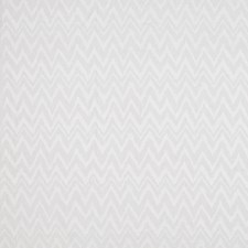 Resort White Herringbone Decorator Fabric by Lee Jofa