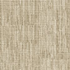 Birch Texture Decorator Fabric by Lee Jofa