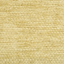 Straw Texture Decorator Fabric by Lee Jofa