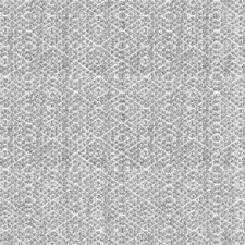 Frost Texture Decorator Fabric by Lee Jofa