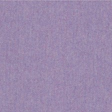 Wisteria Solids Decorator Fabric by Lee Jofa