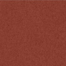 Maple Solids Decorator Fabric by Lee Jofa