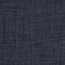 Gunmetal Solids Decorator Fabric by Lee Jofa