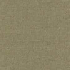 Tarragon Solids Decorator Fabric by Lee Jofa