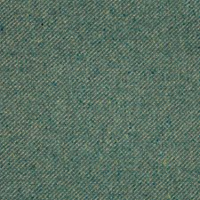 Lagoon Solids Decorator Fabric by Lee Jofa