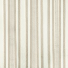 Stone Stripes Decorator Fabric by Lee Jofa