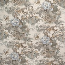 Pebble Print Decorator Fabric by Lee Jofa