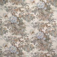 Pebble Print Decorator Fabric by Lee Jofa