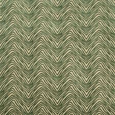 Forest Ethnic Decorator Fabric by Lee Jofa