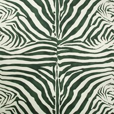 Emerald Skins Decorator Fabric by Lee Jofa