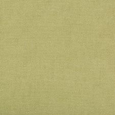 Celadon Solids Decorator Fabric by Lee Jofa