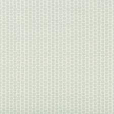 Mist Small Scales Decorator Fabric by Lee Jofa
