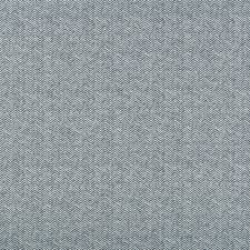 Navy Small Scales Decorator Fabric by Lee Jofa