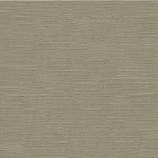 Driftwood Solids Decorator Fabric by Lee Jofa