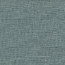 Ocean Solids Decorator Fabric by Lee Jofa