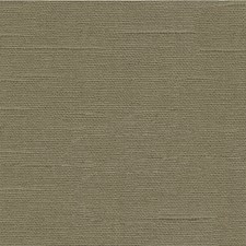Bark Solids Decorator Fabric by Lee Jofa
