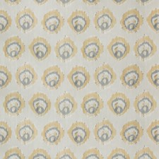 Pebbles/Sand Geometric Decorator Fabric by Lee Jofa