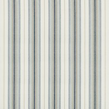 Marina Stripes Decorator Fabric by Lee Jofa