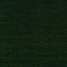 Emerald Solids Decorator Fabric by Lee Jofa