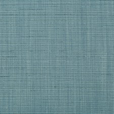 Meridian Solids Decorator Fabric by Lee Jofa